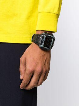 TIMEX - наручные часы Command Shock 54 мм M9806695338658000000