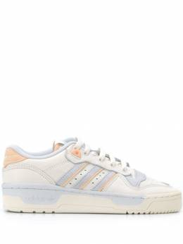 Adidas кроссовки Rivalry EE5921