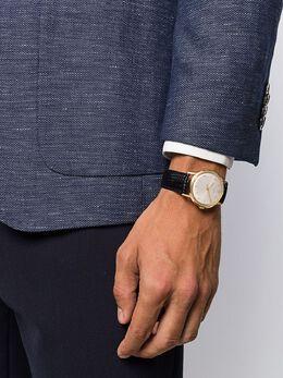 TIMEX - наручные часы Marlin Hand-Wound T9856695338369000000