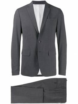 Dsquared2 - костюм-двойка FT6358S5630695933966