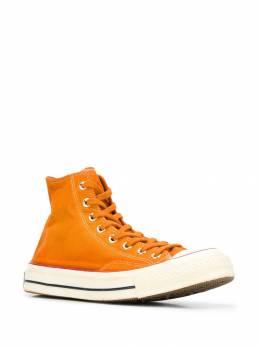 Converse - кеды Chuck 70 359C9556633900000000