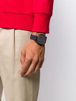 TIMEX - наручные часы Allied LT Chrono 40mm T3596695338659000000