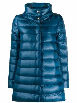Herno - high collar padded coat 565DIC90693955950950