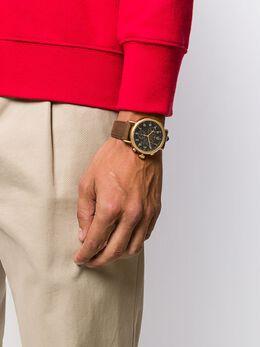 TIMEX - наручные часы TW2T 41mm T0696695338630000000