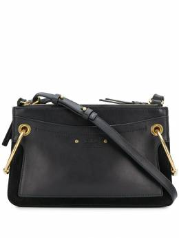 Chloé - Roy medium bag 98AS965A969309955900