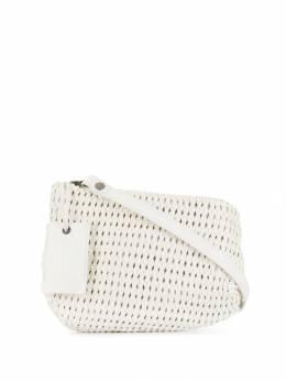 Marsell сумка через плечо Fantasmino MB03718711