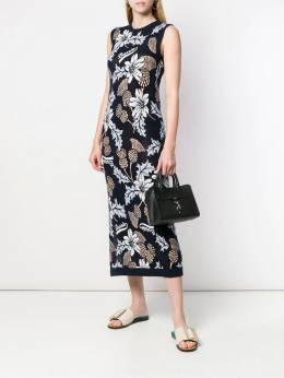 Rebecca Minkoff - сумка-тоут с застежкой-карабином 9SOM603HBS9938909580