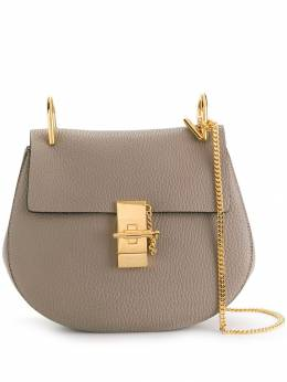 Chloé - Drew shoulder bag 95WS6399559038595500