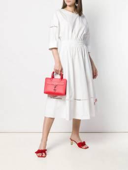 Rebecca Minkoff - сумка через плечо 9SOM603HBS9939096550