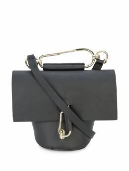 Zac Zac Posen - сумка через плечо 'Belay' 65966990688039000000