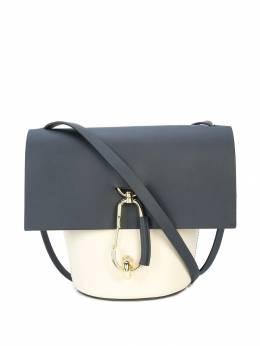 Zac Zac Posen сумка через плечо 'Belay' ZP1957410