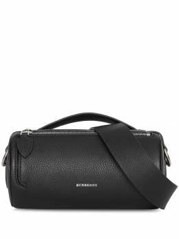 Burberry - сумка 'Barrel' 63609359396600000000