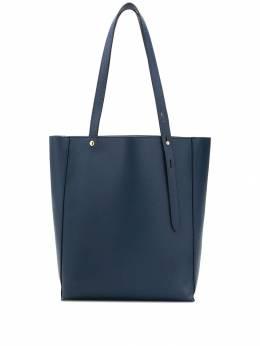 Rebecca Minkoff - сумка-тоут 'Stella' 8ISTT359359530900000