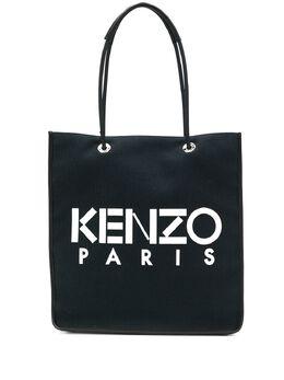 Kenzo - сумка на плечо Kombo 0SA560F6593386996000