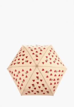Зонт складной Moschino 8127-superminid
