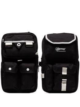 Eastpak сумка с ремешками на плечи EK75E