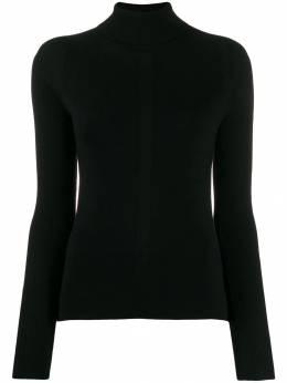 Falke roll neck sweater 64035