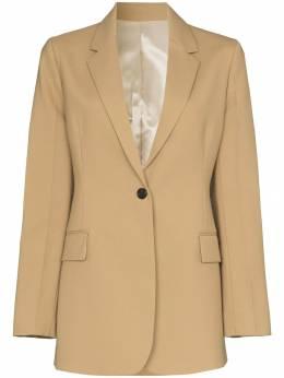 Joseph - Morgan single-breasted blazer 66800939859690000000