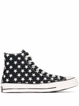 Converse кеды CT70 Archive Remix Flag 166425C
