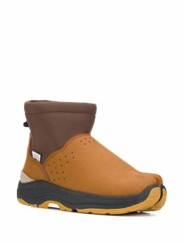 Suicoke - slip-on ankle boots 33AN9556956000000000