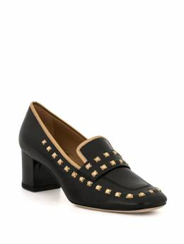 Tory Burch - studded 55mm loafers 98955359990000000000