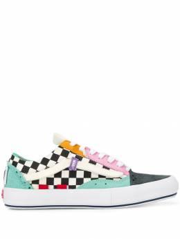 Vans - Old Skool CAP LX sneakers A55K9VZV995596339000