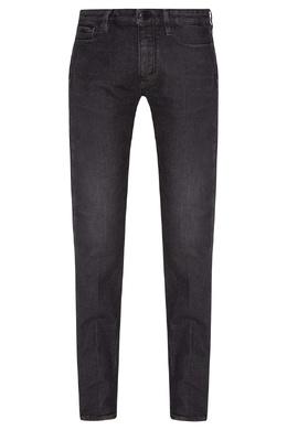 Черные джинсы Emporio Armani 2706153897