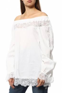 Блузка Blumarine 4633/00107