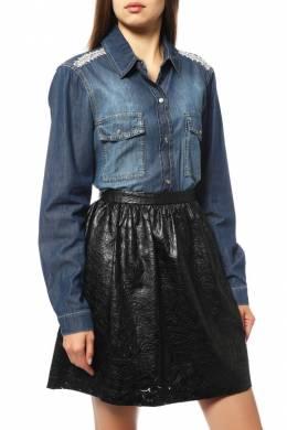 Рубашка Blumarine 4860/221