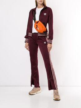 adidas - Firebird track jacket 39695536558000000000