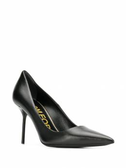 Tom Ford - pointed toe 90mm pumps 03TLSP66095596330000