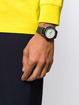 TIMEX - наручные часы Navi XL 41 мм T3556695338656000000