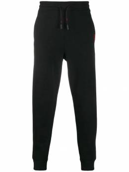 Boss Hugo Boss - logo track trousers 95095955305900000000