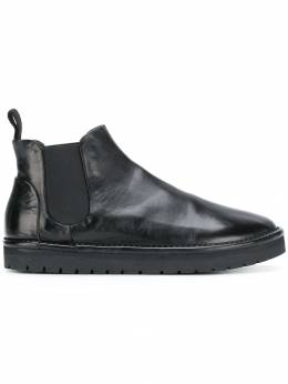 Marsèll - slip-on ankle boots 96369669089350900000
