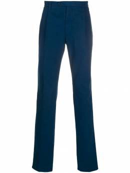Aspesi - брюки чинос прямого кроя 8A060ST9553656800000