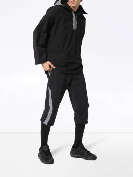 Asics - side stripe trousers 9A365959833090000000