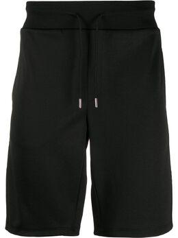 Plein Sport - спортивная куртка с логотипом CMJT9509SJO669N60959