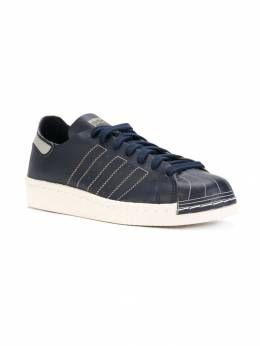 adidas - кеды 'Superstar 80s' 569SUPERSTAR86SDE900