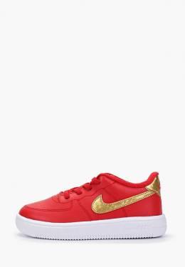 Кеды Nike 905220