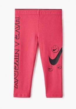 Леггинсы Nike 26F473