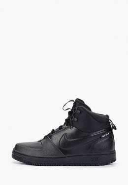 Кеды Nike BQ4223