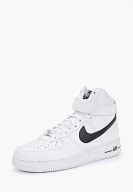 Кеды Nike CK4369