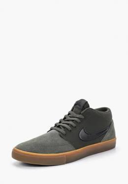 Кеды Nike 923198