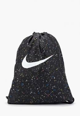 Мешок Nike BA5993