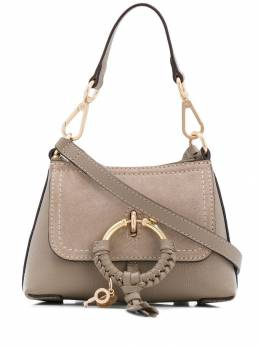 See By Chloe Joan crossbody bag CHS18WS975330