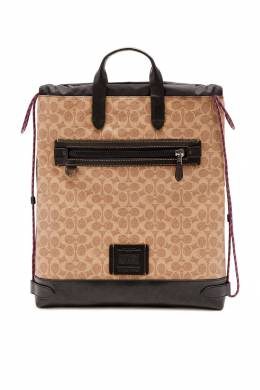 Вместительная сумка Academy Coach 2219156140