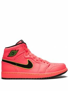 Jordan кроссовки Wmns Air Jordan 1 Retro Prem AQ9131600