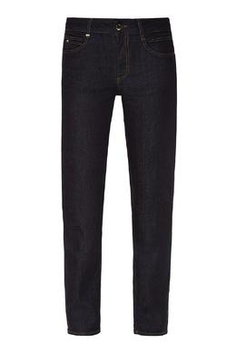 Темно-синие джинсы Boss 1166156797