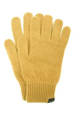 Вязаные перчатки Paul Smith 1924156845
