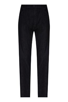 Темно-синие джинсы Boss 1166156680